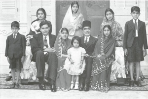 1 72 dpi Nasreen in Retrospect LC000130-136_pdf copy-1