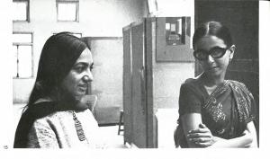 15 72 dpi Nasreen in Retrospect LC000130-136_pdf copy-4