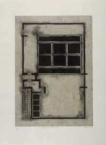 72 dpi %22my house 1937 - 1958%22 1994 etching my_house_1937_19580