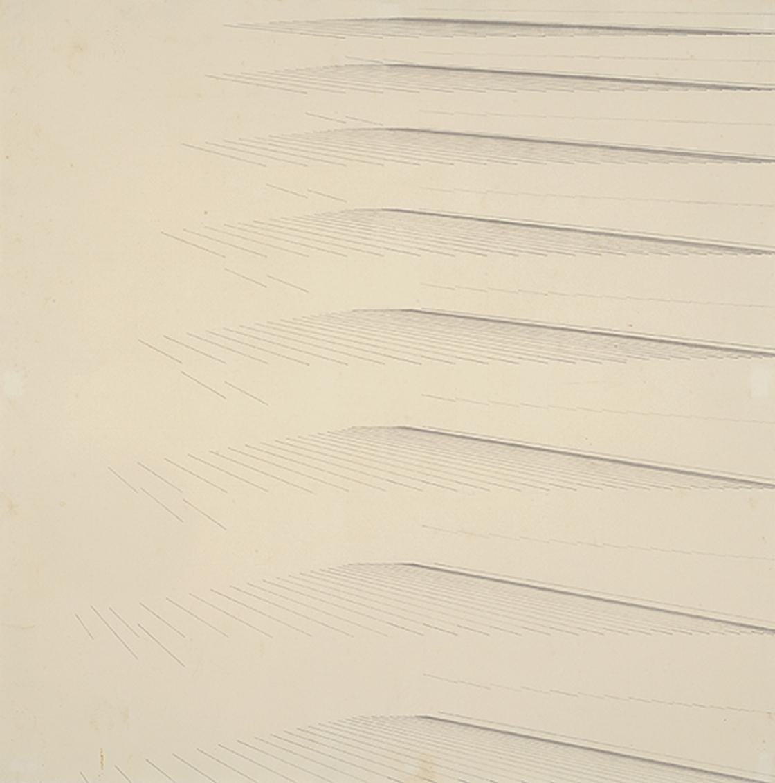 72 dpi KNMA Untitled- Nasreen Mohamedi (1)