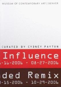 Payton image958