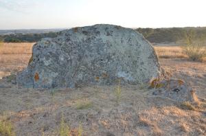 4 stone _DSC6462 copy