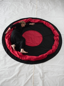 * 1200 2 Black Circle-3506 copy