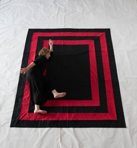 * 1200 4 Black Red Rectangle-3728 copy