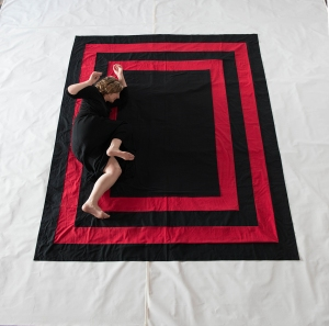 * 1200 4 Black Red Rectangle-3774 copy