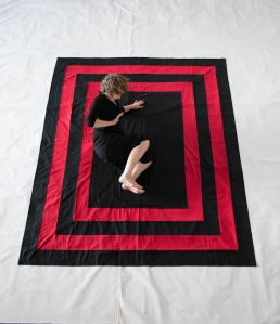 * 1200 4 Black Red Rectangle-3816 copy