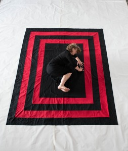 * 1200 4 Black Red Rectangle-3826 copy
