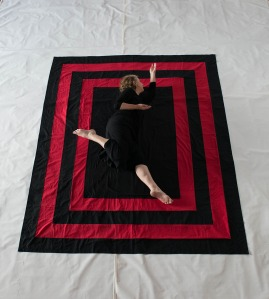 * 1200 4 Black Red Rectangle-3879 copy