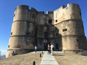 1200 4 Castle IMG_1553 copy