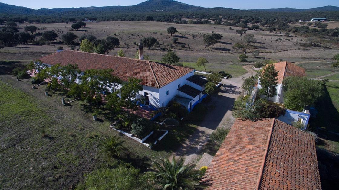 1 Obras drone shot DJI_0002