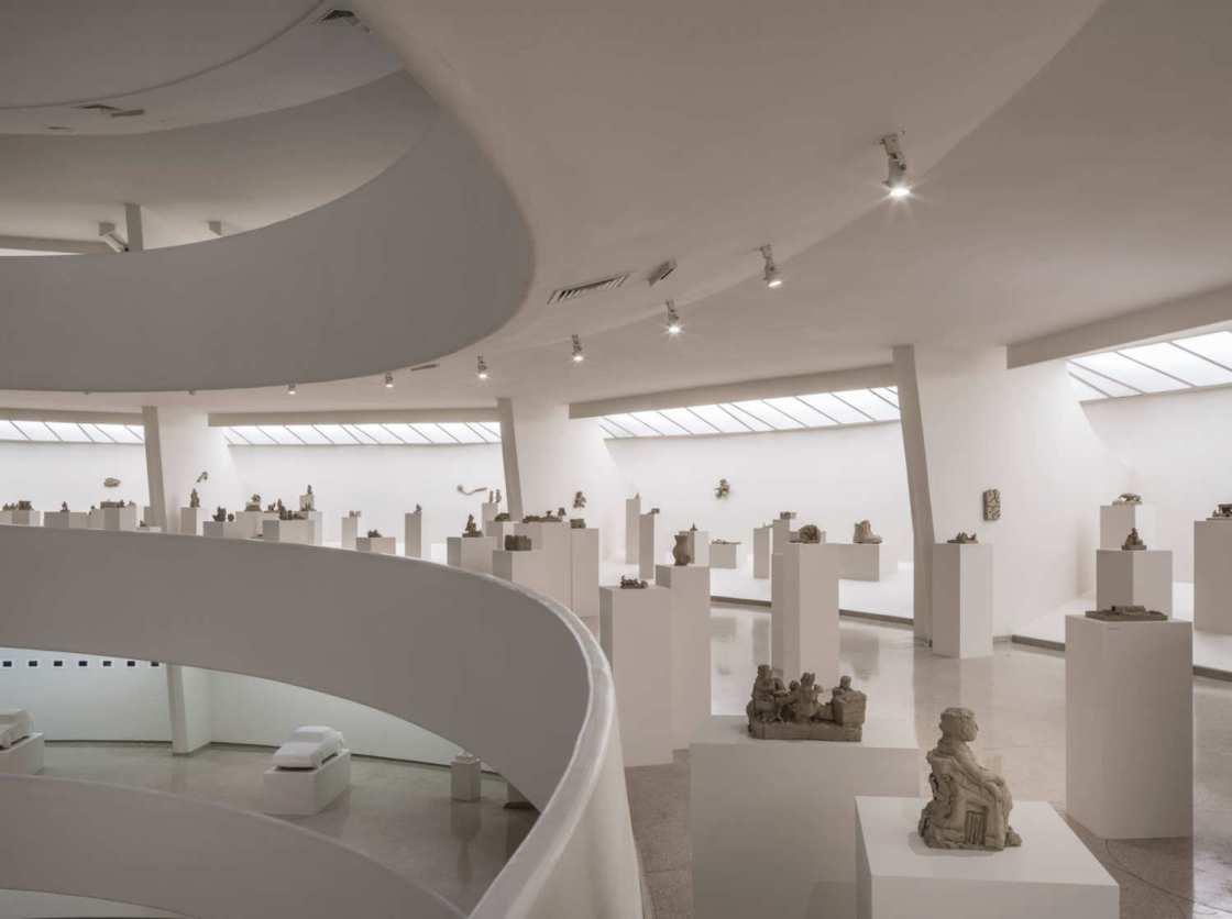 12 Fischli Weiss Guggenheim installation 16-suddenly-this-overview.w750.h560.2x 2