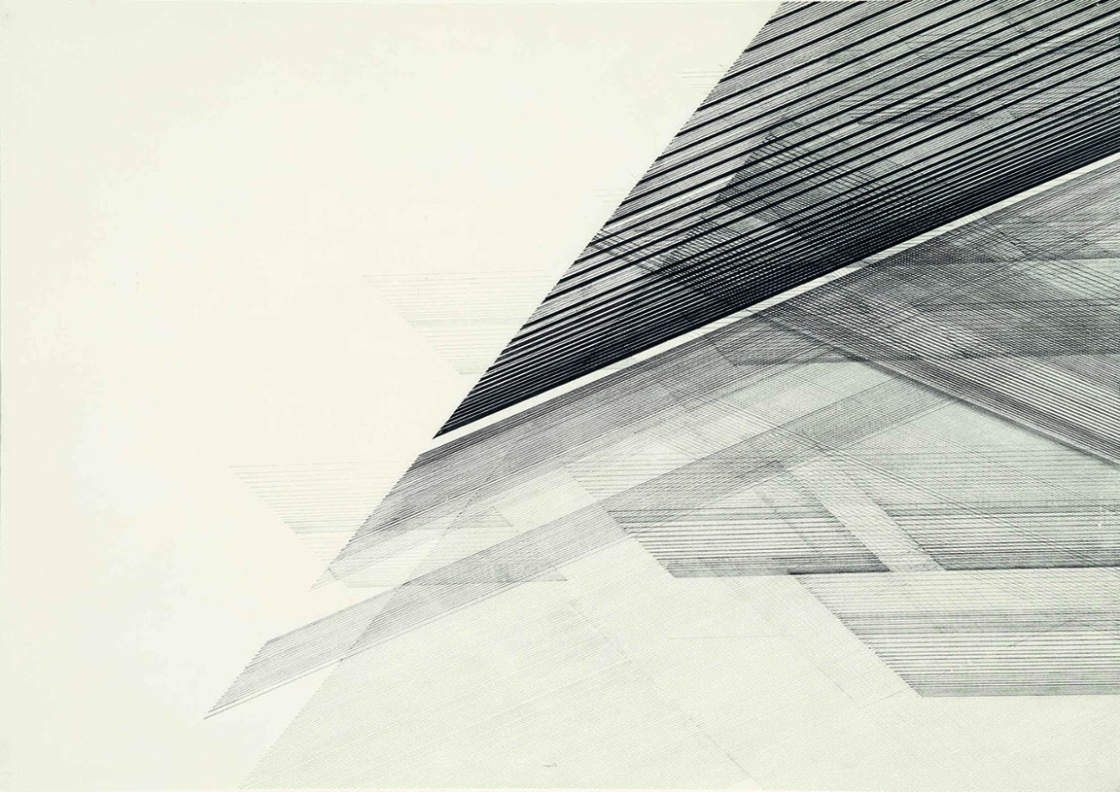 72 1200 detail drawing NM 2-untitled-ca-1975