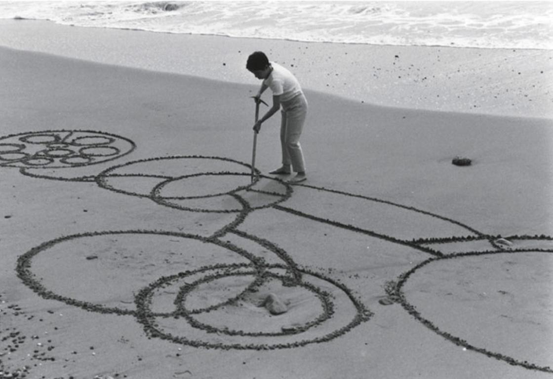 72 Tanaka Round on Sand tumblr_mywa2ryzB91s4gwtjo1_1280