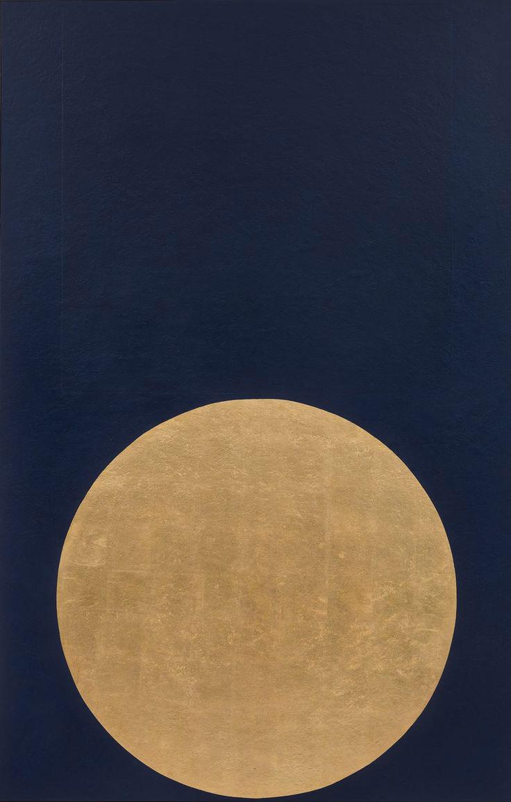 72 gold circle 125ff2e8d8d72f784947b7dcb90168f4--geometric-shapes-wabi-sabi