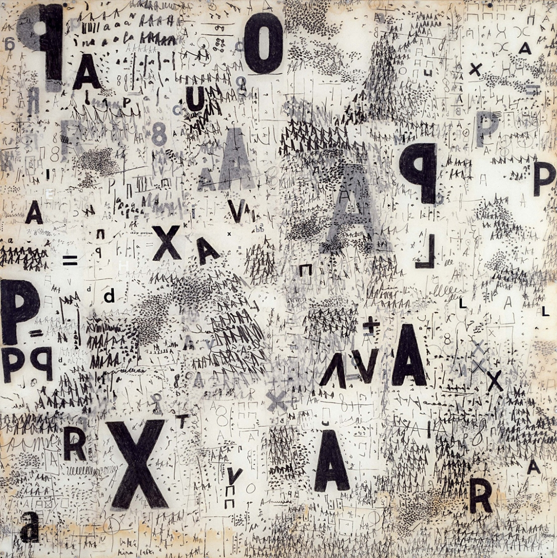 72 letters Schendel_T2001_95_CGR