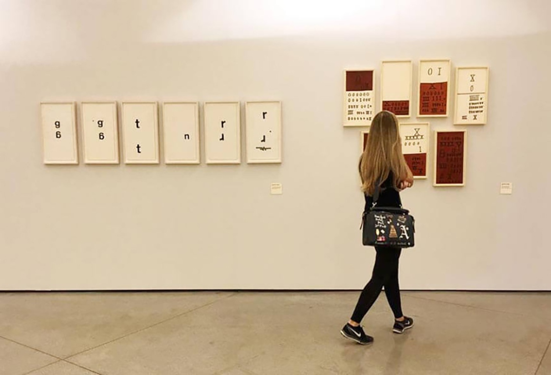 2 blog arte-cult-exposicao-Signals-Mira-Schendel-2-1