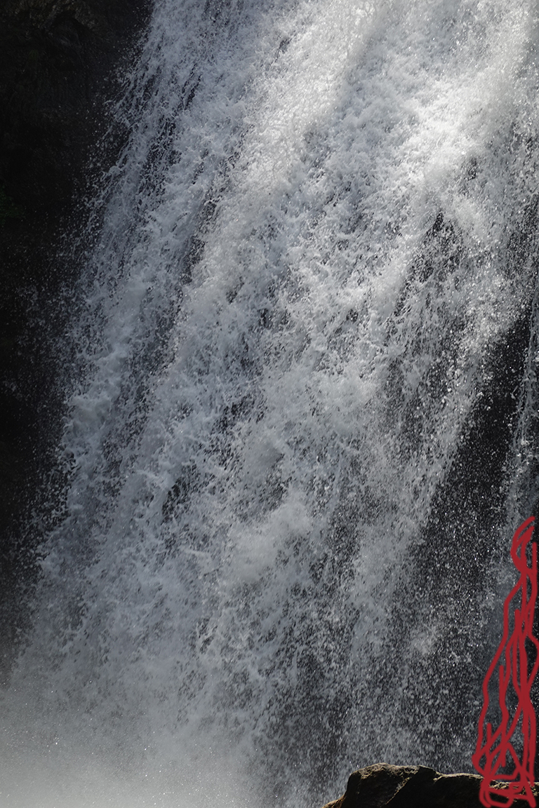 72 red corner waterfall DSC00423 copy