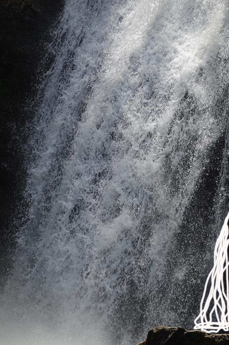72 white waterfall DSC00423 copy