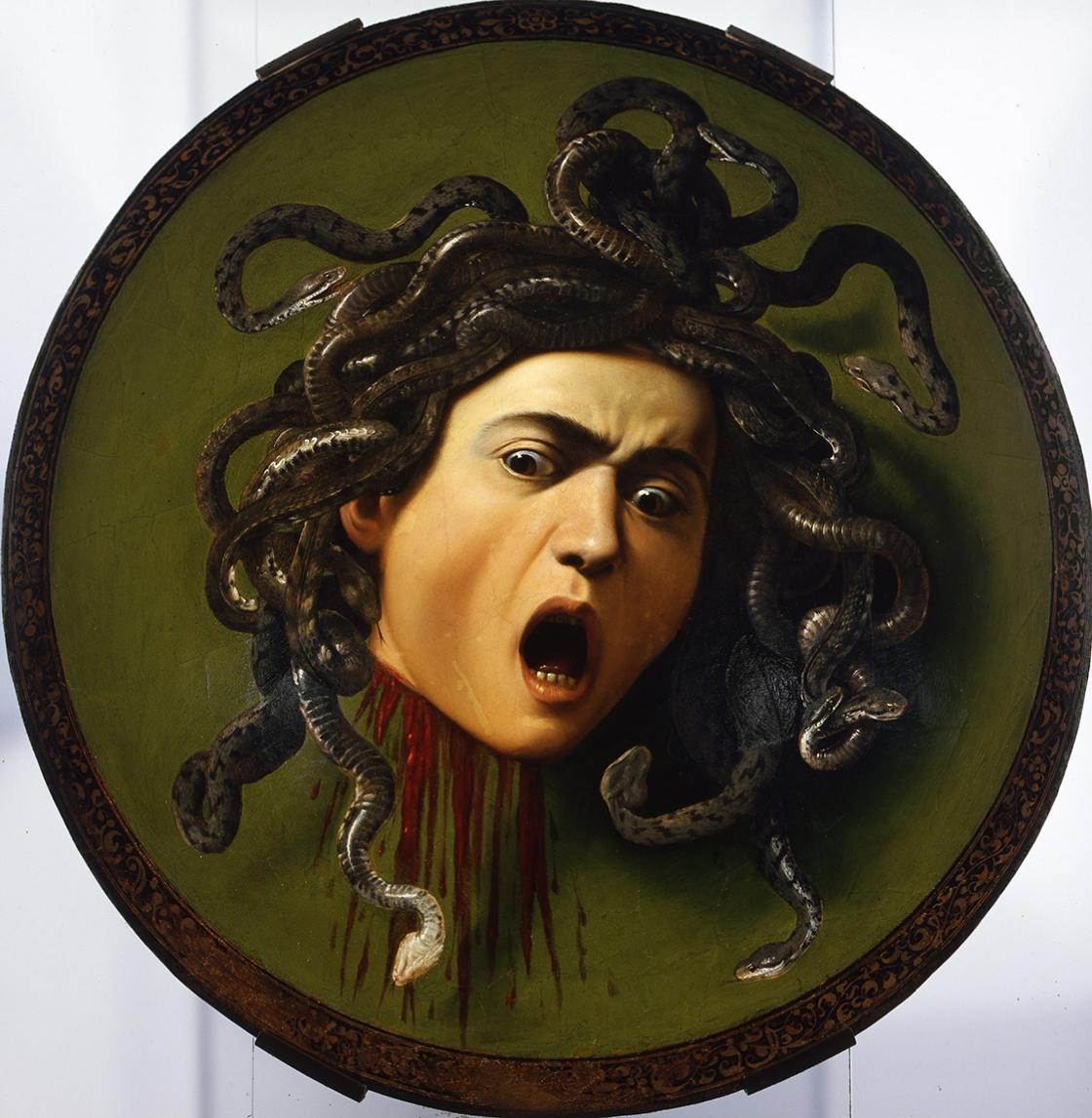 Caravaggio_-_Medusa_-_Google_Art_Project copy